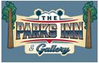 The Parks Inn Bed & Breakfast